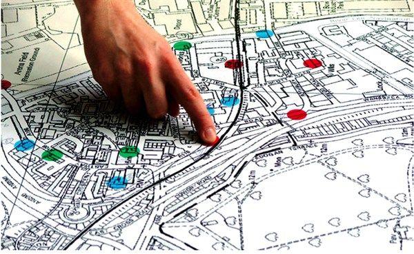 Photo of Παράταση έως τις 16 Ιουλίου για τα Τοπικά Πολεοδομικά Σχέδια