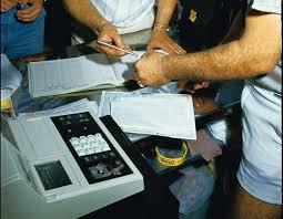Photo of Συνεχείς έλεγχοι στα Γρεβενά