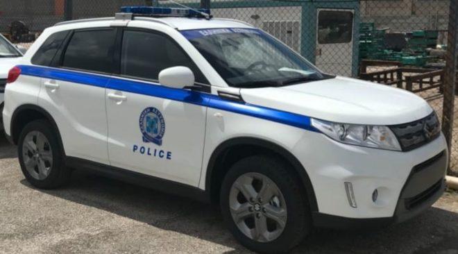 Τραγωδία στη Λάρισα: 20χρονη φοιτήτρια βρέθηκε απαγχονισμένη στο διαμέρισμά της